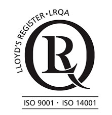 Accréditation ISO 9001 PEPERIOT